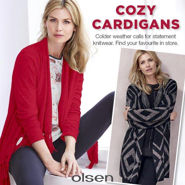 Одежда Олсен Интернет Магазин